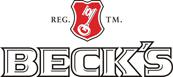 Becks Logo