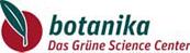 Botanika Logo