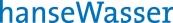 HanseWasser Logo