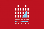 Schlachte Marketing Logo