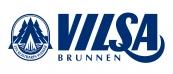 VILSA Logo